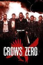Kurôzu zero (2007) - filme online