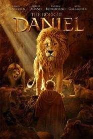 The Book of Daniel (2013) – filme online