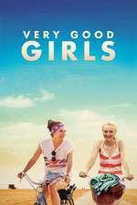 Very Good Girls (2013) - filme online