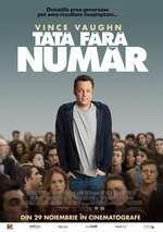 Delivery Man - Tată fără număr (2013) - filme online