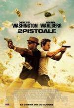 2 Guns - 2 pistoale (2013) - filme online