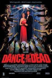 Dance of the Dead (2008) - filme online
