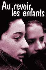 Au revoir les enfants – La revedere, copii (1987) – filme online