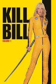 Kill Bill: Vol. 1 (2003) - Film online gratis subtitrat in romana