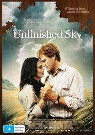 Cer nesfarsit  (2007) - filme online