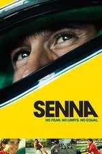 Senna (2010) - filme online