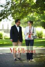 At Middleton - La Middleton (2013)