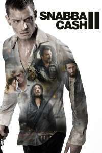 Snabba cash II - Easy Money 2 (2012) - filme online