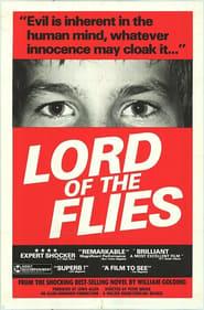 Lord of the Flies (1963) - Împăratul muștelor