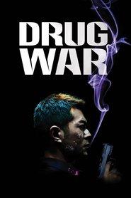 Drug War (2013) – filme online