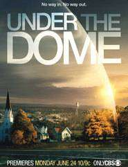Under the Dome (2013) Serial TV – Sezonul 01