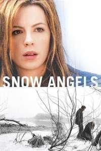 Snow Angels - Îngeri de zapadă (2007) - filme online hd
