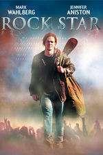 Rock Star (2001) – filme online