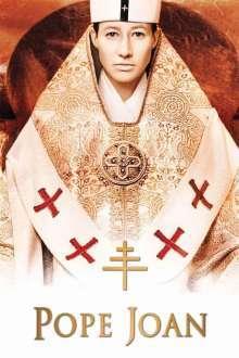 Pope Joan – Papesa Ioana (2009) – filme online
