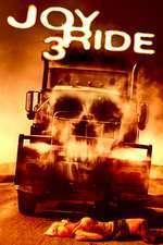 Joy Ride 3 (2014) - filme online