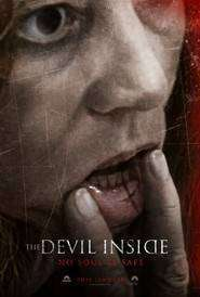 The Devil Inside (2012) – Filme online gratis