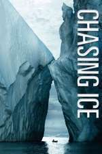 Chasing Ice - Goana după gheață (2012) - filme online