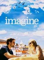 Imagine (2012) - filme online