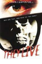 They Live (1988) - filme online