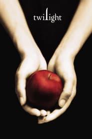 Twilight - Amurg (2008)
