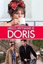 Hello, My Name Is Doris (2015) – filme online