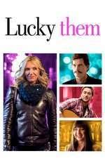 Lucky Them – Norocoșii (2013)
