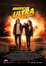 American Ultra - American Ultra: Agent descoperit (2015)