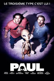 Paul (2011) - filme online gratis