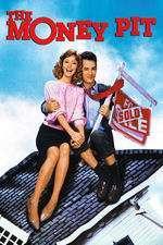 The Money Pit - Un sac de bani (1986)