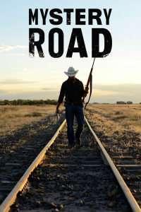 Mystery Road (2013) - filme online
