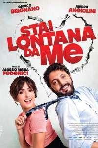 Stai lontana da me – Stai departe de mine (2013) – filme online