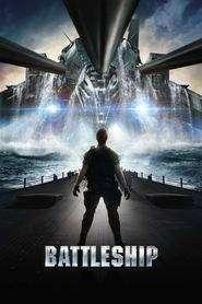 Battleship (2012) - filme online