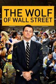 The Wolf of Wall Street - Lupul de pe Wall Street (2013)