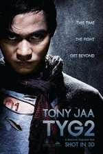 Tom yum goong 2 (2013) - filme online