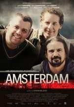 Amsterdam (2013) - filme online
