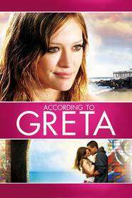 Greta (2009) - filme online