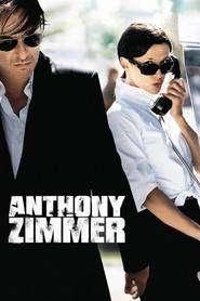 Anthony Zimmer (2005) – filme online