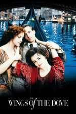 The Wings of the Dove (1997) - filme online