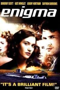 Enigma (2001) - filme online
