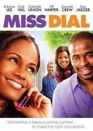 Miss Dial (2013) – filme online
