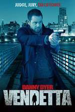 Vendetta (2013) – filme online