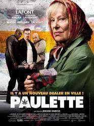 Paulette (2012) - filme online