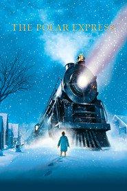 The Polar Express - Polar Expres (2004)