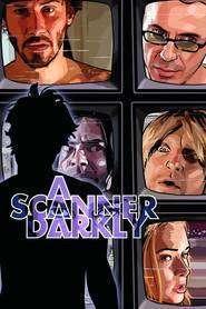A Scanner Darkly – Viziuni intunecate (2006) – filme online