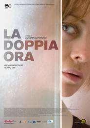 La doppia ora (2009) - filme online