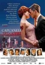 Playing by Heart - Capcanele seducţiei (1998) - filme online