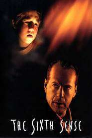 The Sixth Sense (1999) - filme online
