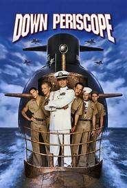 Down Periscope - Invincibilul (1996) - filme online