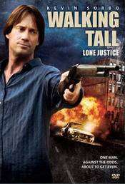 Walking Tall: Lone Justice (2007) – Filme online gratis subtitrate in romana