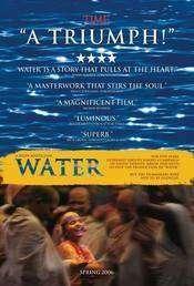 Water (2005) - filme online